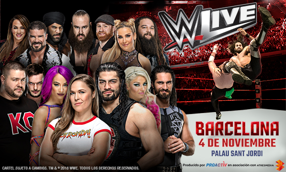 580x350-WWE-Ticketea-News-BCN.jpg