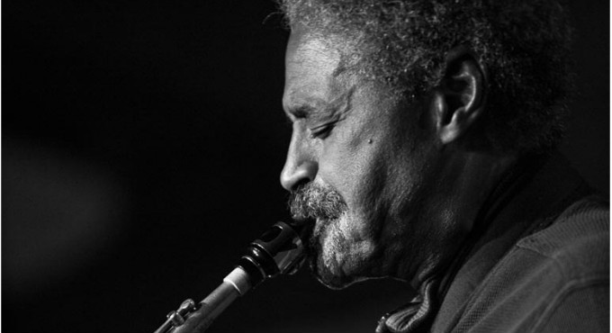 Tickets for Charles McPherson Quartet en Barcelona (Sala Jamboree)