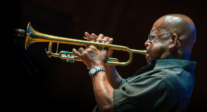 Tickets for Concierto de Eddie Henderson Quartet en Barcelona (Sala Jamboree)