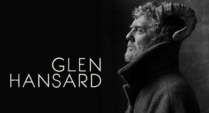 Tickets for Concierto de Glen Hansard en Madrid (Teatro Nuevo Apolo)