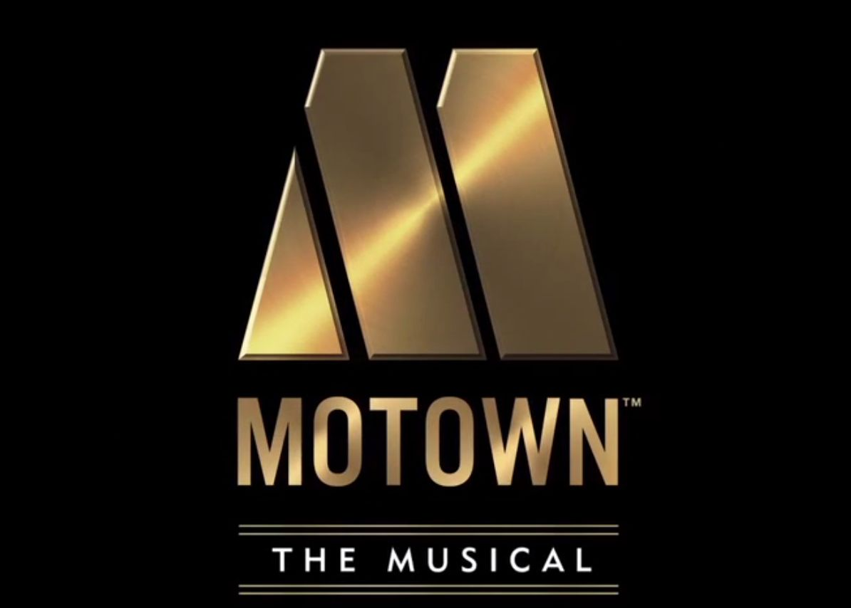 Motown: El Musical en Londres (Shaftesbury Theatre)