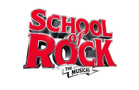 Entradas para Musical Escuela de Rock en Londres (New London Theatre)