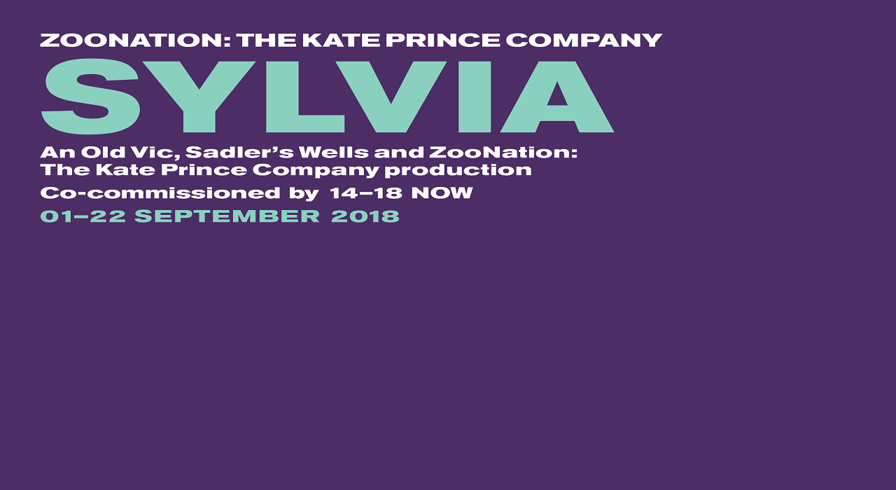 Entradas para Musical Sylvia en Londres (Old Vic Theatre)