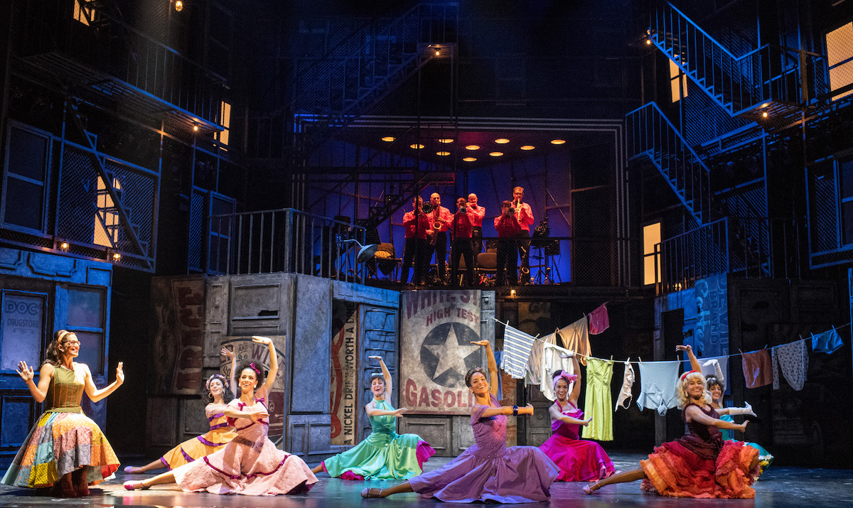 West Side Story - América MAX.jpg