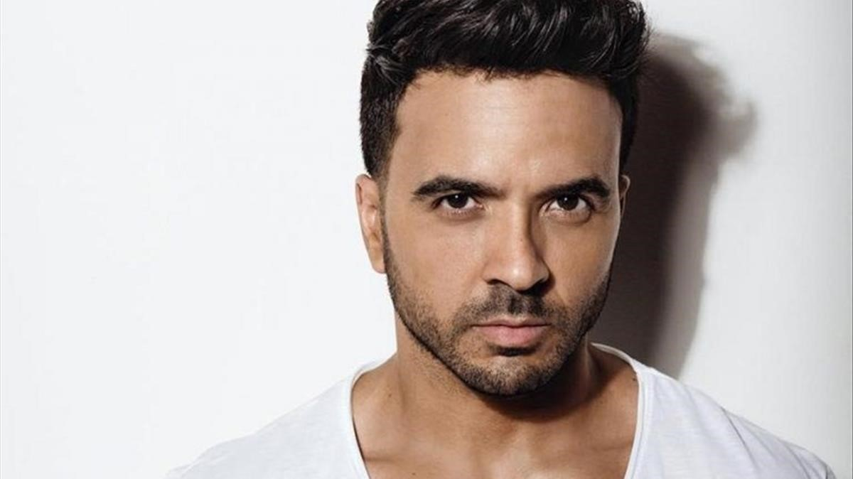 Tickets for Luis Fonsi en el Festival Arts D'Estiu (Pineda de Mar)