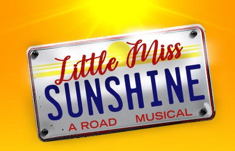 Entradas para Musical Little Miss Sunshine en Londres (Arcola Theatre)