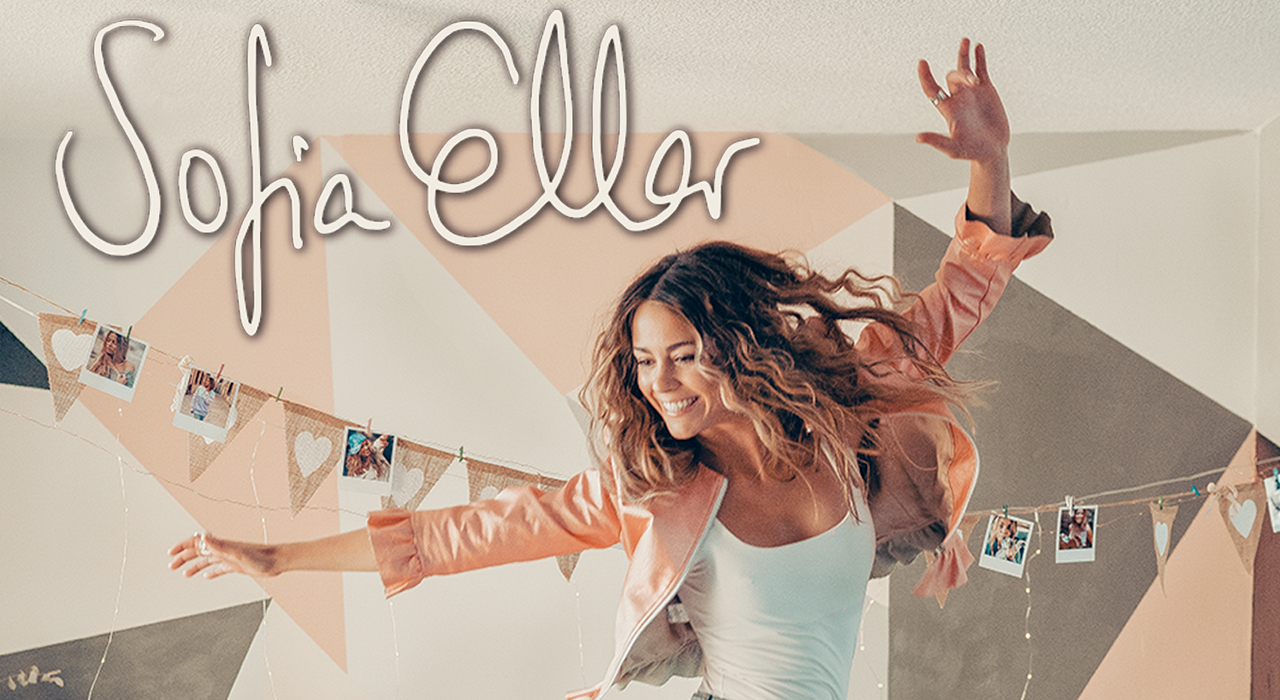 Tickets for Sofia Ellar en Salt (Sala La Mirona)