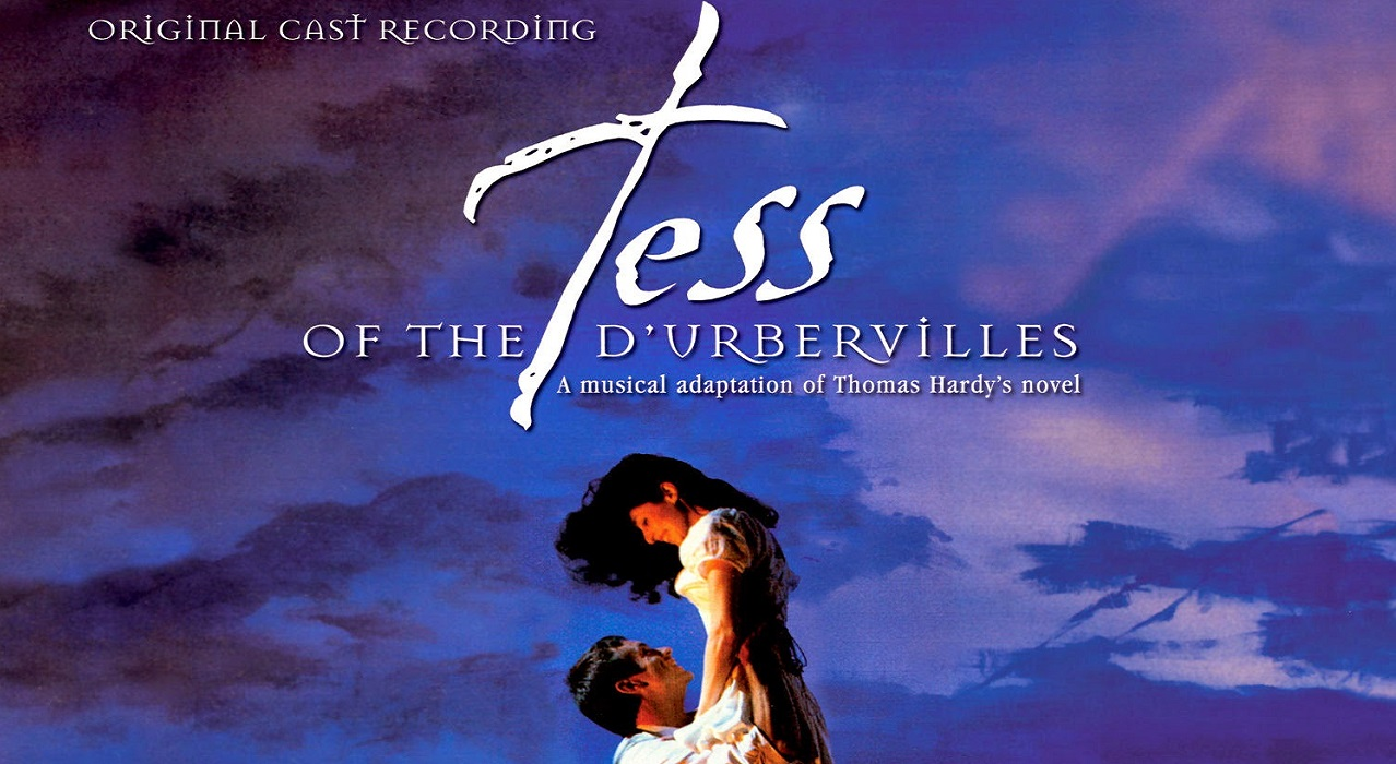 Musical Tess of the d'Urbervilles en Londres (Other Palace)